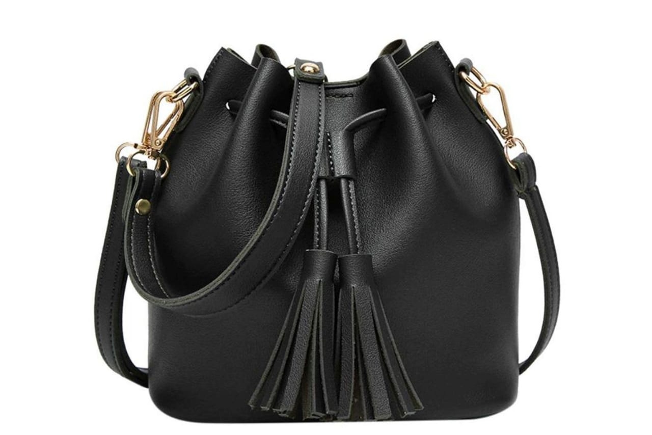 Street Style Store Official - Latest Women Bags - Online Bags For ... df40c8a63