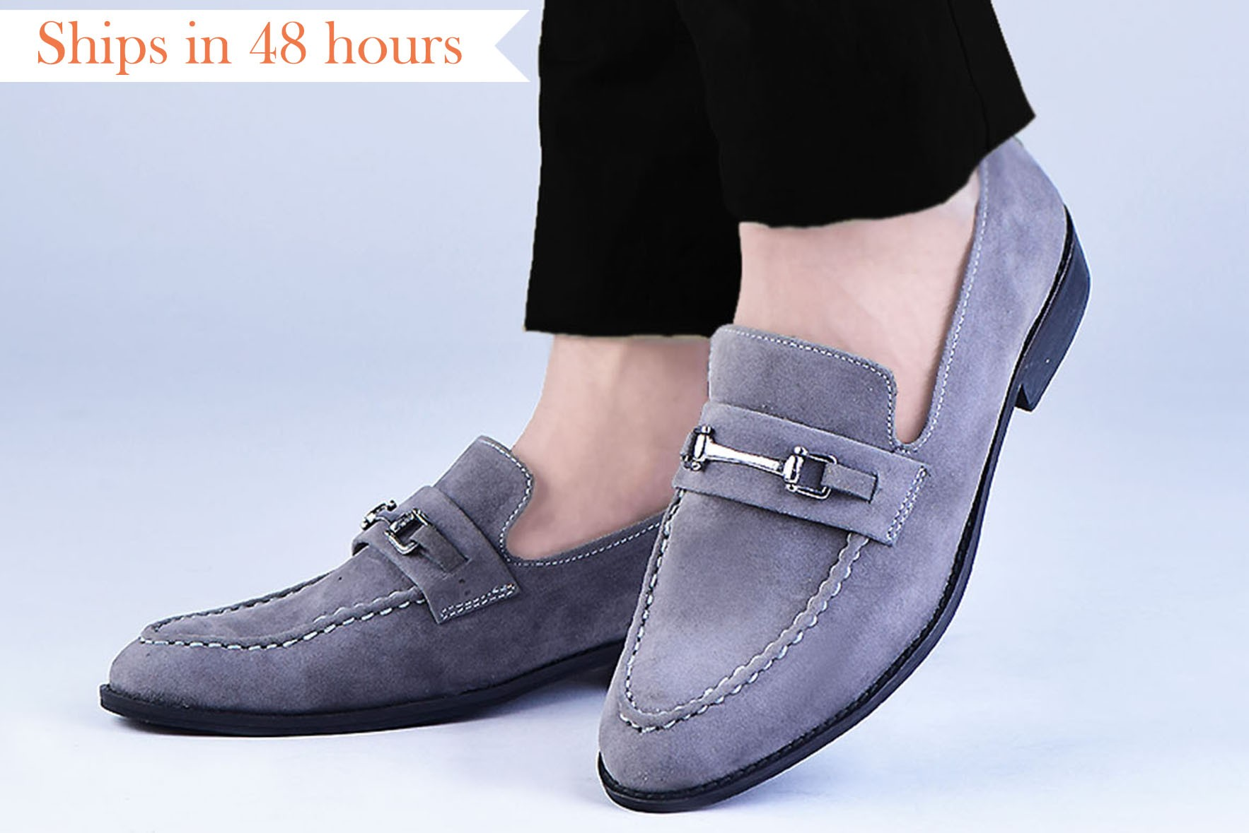 8a4531ff612813 Street Style Store Official - Buy latest collection of Men Shoes ...