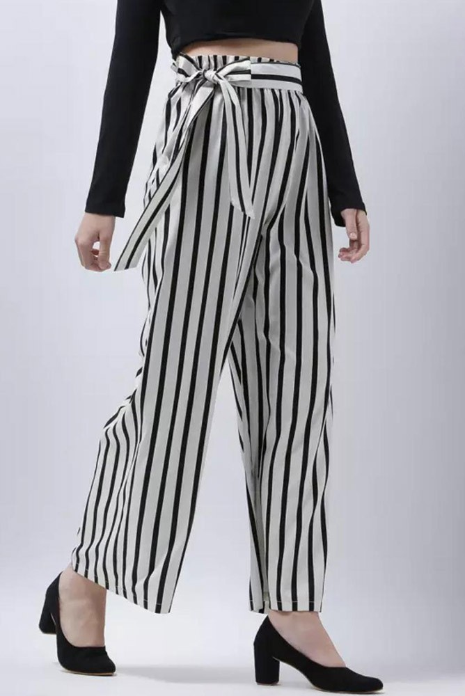 Ready to rock trouser