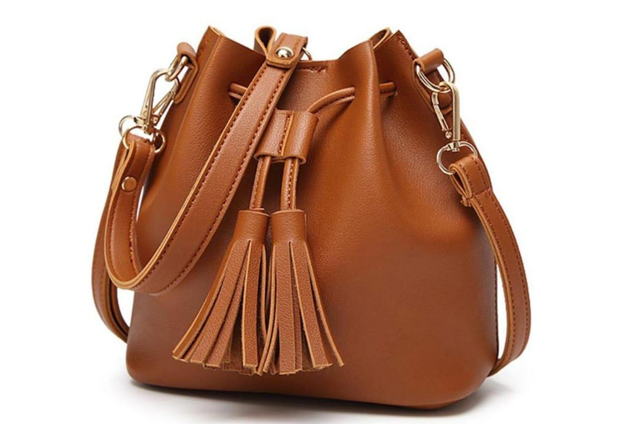 Street Style Store Official - Latest Women Bags - Online Bags For ... c3e236b5d00da