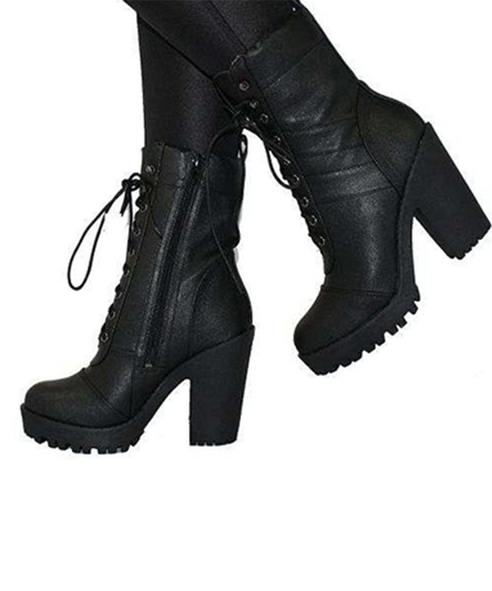 93cef97816b Boots - Street Style Store