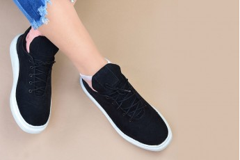 Sing out sneakers